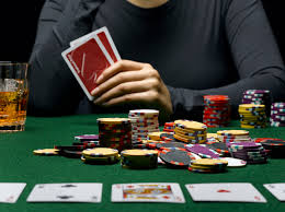 Know If You Played Your Hand Correctly IN Poker Online - Gambling