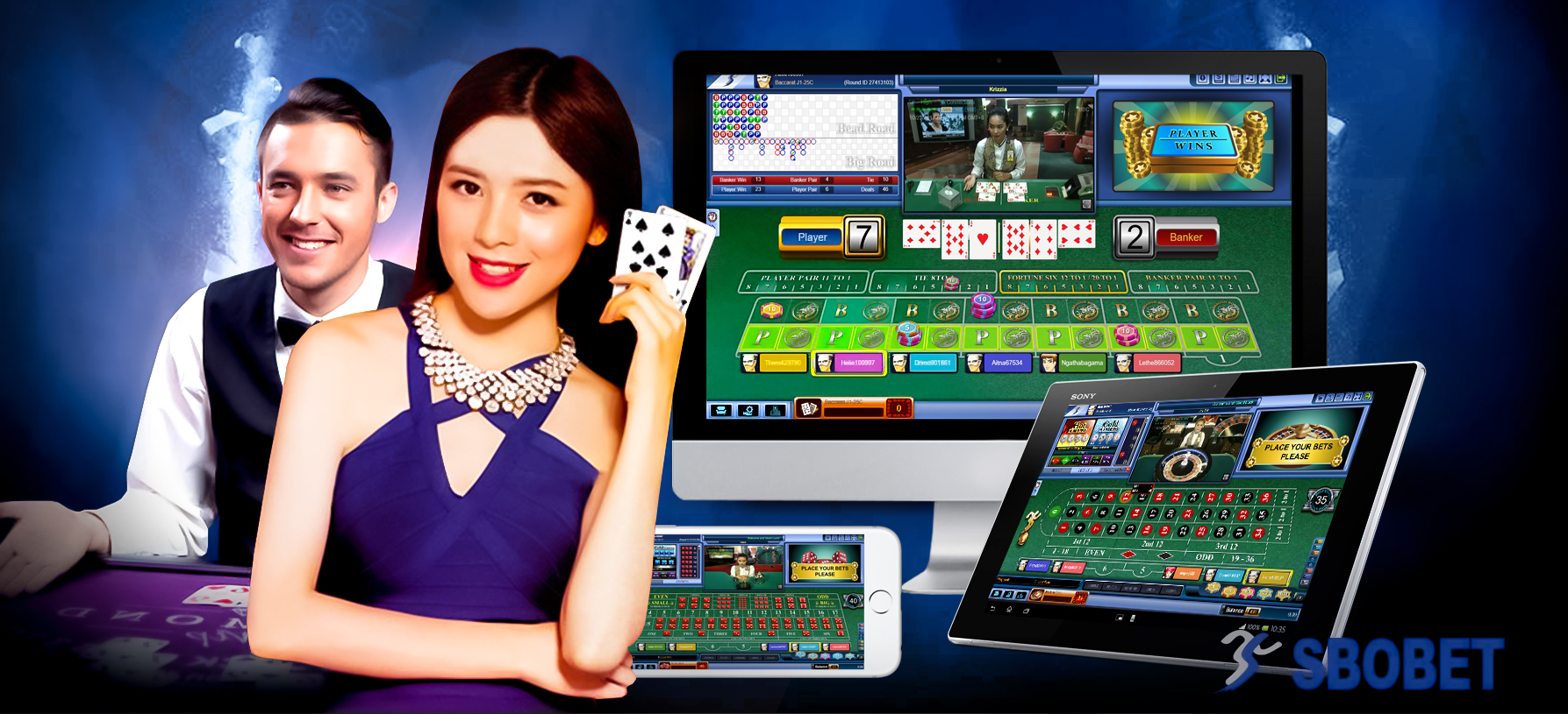If I Go For No Deposit Casino Bonus?