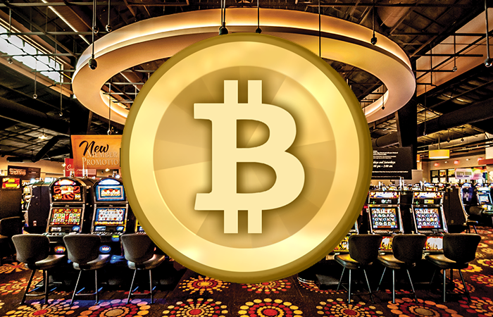 Easy Tips To A Lot More Casino Sales