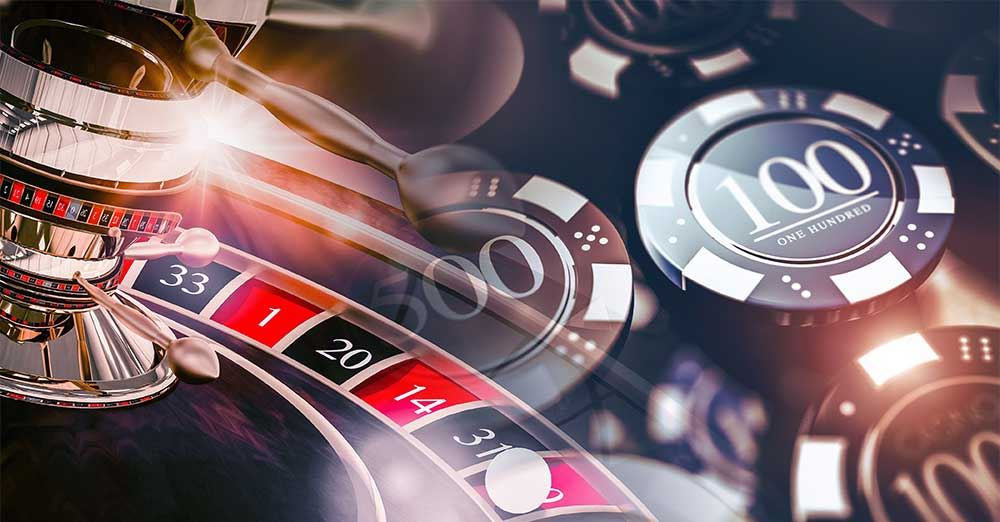 What do Your Clients assume About Your Casino?
